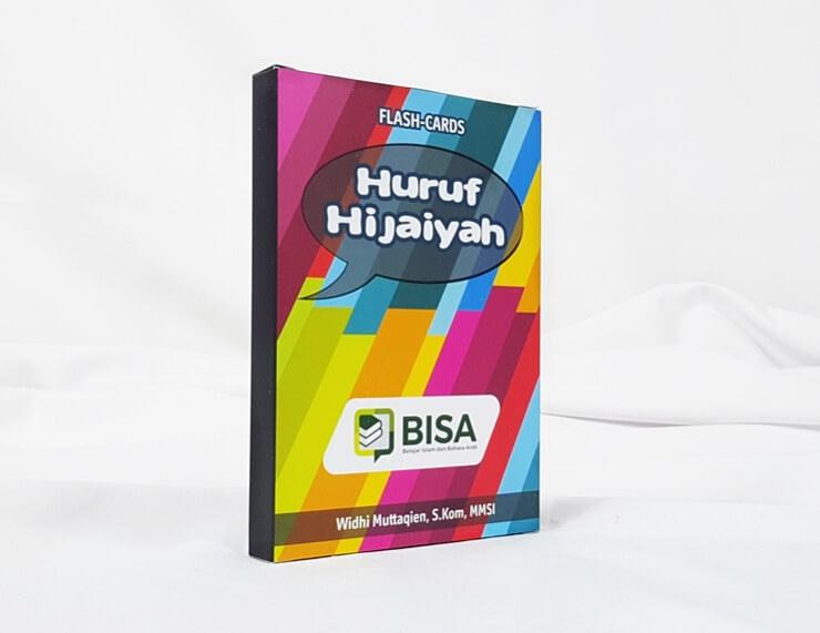 flashcardhijiayah BISA