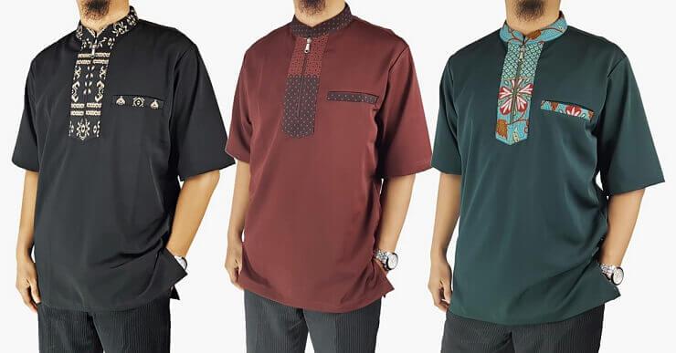 baju-koko-batik-yufid