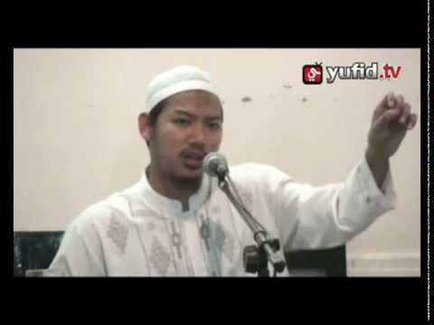 Agama Syi'ah dalam Timbangan Islam (Bagian 3)