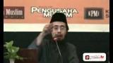 Alternatif Permodalan dalam Islam (Bagian 04)