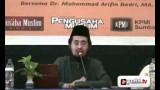 Alternatif Permodalan dalam Islam (Bagian 05)