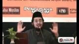 Alternatif Permodalan dalam Islam (Bagian 11)