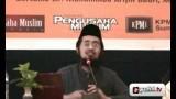 Alternatif Permodalan dalam Islam (Bagian 12)
