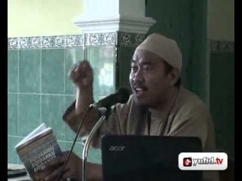 Antara Doa dan Ibadah