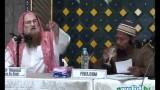 Apakah Kerajaan Saudi Arabia Adalah Negara Islam?