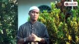 Ceramah Agama Islam: Memakmurkan Masjid