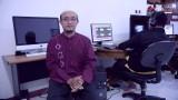 Cara Mengubah Kemungkaran – Ustadz Aris Munandar