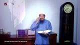 Enam Karakteristik Kaum Musyrikin yang Diperangi Rasulullah – Ustadz Abu Isa