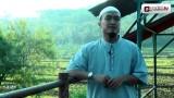 Ceramah Pendek Islam: Nasehat Memilih Teman yang Sholeh