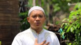 Ceramah Pendek: Jangan Tinggalkan Sholat Malam – Ustadz Hadid Saiful Islam