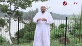 Menjadi Wong Bejo – Ustadz Abu Isa