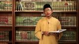 Ceramah Singkat: Dzikir dan Syukur yang Hakiki – Ustadz Badru Salam, Lc
