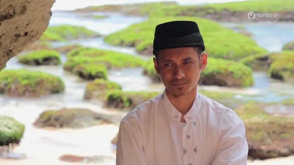 ceramah-singkat-kewajiban-belajar-ilmu-agama-ustadz-muhammad-abduh