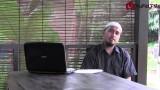 Ceramah Singkat: Petaka Sebuah Jempol (Revisi) – Ustadz Abdullah Zaen, MA