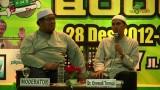 Ceramah Umum: Agar Perniagaan Anda Berkah – Ustadz Dr. Erwandi Tarmizi, M.A