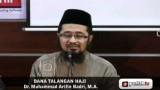 Dana Talangan Haji