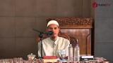 Fikih Muamalah Jual Beli Dalam Islam – DR. Erwandi Tarmizi