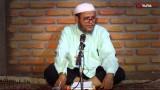 Kajian Islam: Buah Keimanan – Ustadz Mubarok Bamualim, M.Hi., Lc.