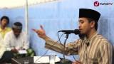 Kajian Islam Ilmiah: Mengingat Allah Ketika Senang dan Susah – Ustadz Abdullah Zaen, MA
