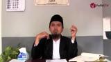Kajian Keluarga dan Pendidikan Islam: Karakter Pendidik Sukses Bagian 6 – Ustadz Abdullah Zaen, MA