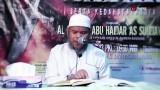 Kajian Sejarah Islam: Kisah Perang Badar dan Kedahsyatannya – Ustadz Abu Haidar Al-Sundawy