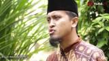 Puasa Sejati – Ustadz Abdullah Zaen, MA