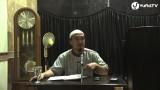 Kajian Tauhid: Faidah Tauhid Bagi Diri Seorang Hamba – Ustadz Zakaria Ahmad