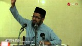 Kajian Umum: Jeritan Seorang Anak – Ustadz. Dr. Muhammad Arifin Badri, M.A.