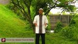 Kesempurnaan Agama Islam – Ceramah Islam