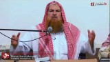 Kewajiban Muslim Terhadap Al-Qur'an, Syaikh Dr. Muhammad Musa Nasr