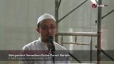 Khutbah Jumat Ramadhan 2013: Menyambut Romadhon Bulan Penuh Berkah – Ustadz Aris Munandar