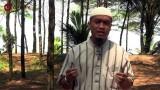 Kisah Nabi Yunus – Ustadz Zakaria Ahmad