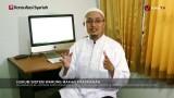 Konsultasi Tanya Jawab Syariah: Hukum Makan di Warung Prasmanan – Ustadz Aris Munandar