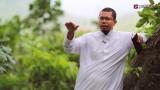 Motivasi Islam: Tips Agar Ringan Menjalani Hidup ini