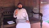 Motivasi Islami: Jangan Lalaikan Sholat Berjama'ah – Ustadz Umar Al-Fanani