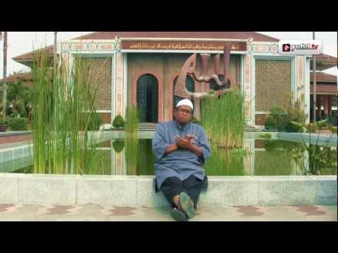 Motivasi Islami: Menjadi Mukmin yang Kuat
