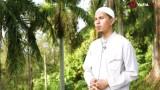 Motivasi Islami: Sukses Tanpa Riba – Dr. Erwandi Tarmizi