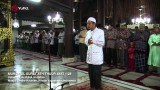 Murottal Alquran Surat Ath-Thuur Ayat 1-28 (Ustadz Ulin Nuha Al-Hafidz)