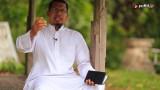 Nasehat Islam: Manfaatkan Hidup ini untuk Ketaatan