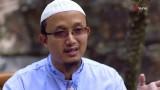 Hikmah Dalam Berdakwah – Ustadz Aris Munandar
