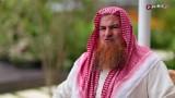 Nasehat Ulama Besar untuk Umat Islam, Pemimpin, Ulama & Penuntut Ilmu – Syaikh Dr Muhammad Musa Nasr