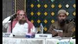 Nasihat Syaikh Al-Albani Kepada Para Penuntut Ilmu
