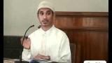 Panduan Ramadhan (Bagian 10): Hukum Shalat Tarawih