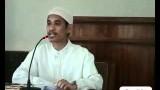 Panduan Ramadhan (Bagian 13): Sukses Meraih Lailatul Qadar