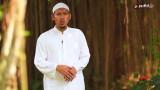 Pelajaran Berharga dari Surat Al-Fatihah