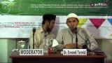 Pengajian Islam Ekonomi Syariah: Dampak Harta Haram Bagi Pribadi dan Masyarakat