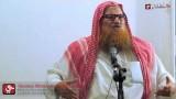 Pengajian Islam: Hukum Mengucapkan dan Merayakan Natal dan Tahun Baru
