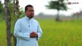 Pengajian Islam: Mari Meraih Pahala Berlipat Ganda