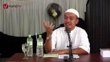 Pengajian Islam: Menuju Kejayaan Islam – Ustadz Zakaria Ahmad