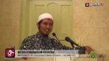 Pengajian Islam: Mutiara Keindahan Islam